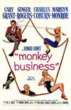Monkey_business