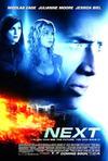 Next2008