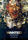 Wanted2008