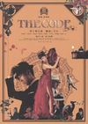 Thecode