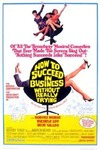 How_to_succeed_in_business_without_