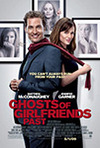 Ghostsofgirlfriendspast