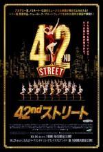 42street