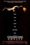 Consentingadults