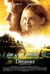 Dreamer2005