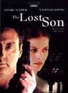lostson