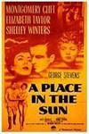 place-sun