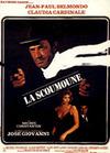 Scoumoune