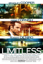 Limitless_2