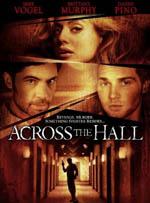 Acrossthehall
