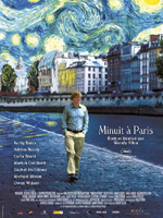 Midnightinparis