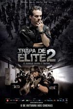 Tropa_de_elite_2