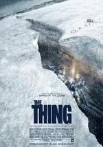 Thing2012
