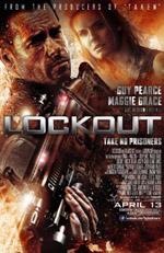Lockout2012