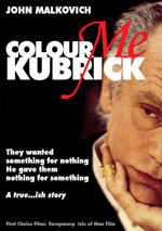 Colourmekubrick