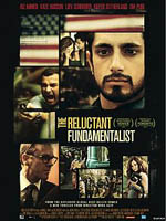 The_reluctant_fundamentalist_2