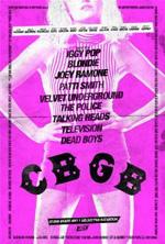 Cbgb_2