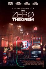 Zerotheorem_2