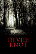 Devilsknots