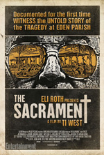 The_sacraments