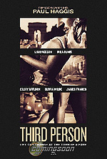 Thirdpersonart