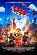 Legomovie_2