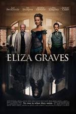 Elizagraves
