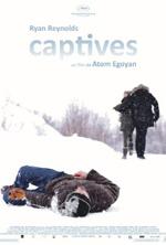 Thecaptives