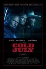 Coldjuly