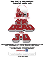 Dawnofthedead3d