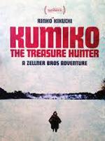 Kumikoth