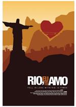 Rio_eu_te_amo