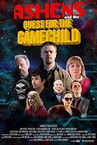 Gamechild