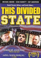 Dividedstate