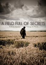 A_field_full_of_secrets
