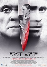 Solace_2