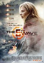 5thwave