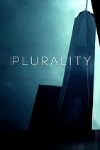 Pulurality