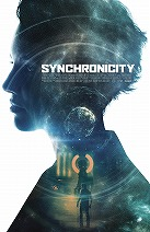 Syncronicitiy