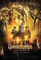 Goospumps