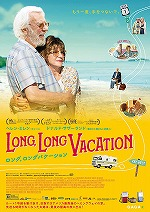 Longvacation