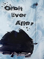 Orbiteverafter