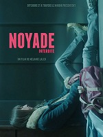 Nodraw
