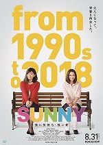 Sunny2018